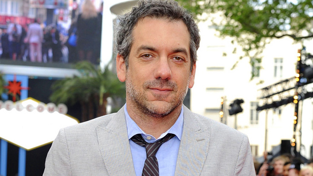 todd phillips movies