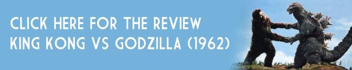 King Kong Godzilla Click Here