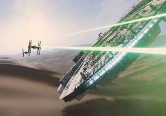 Force Awakens 3