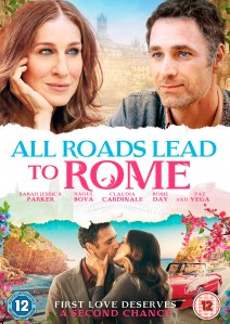 ALL_ROADS_LEAD_TO_ROME_DVD_2D