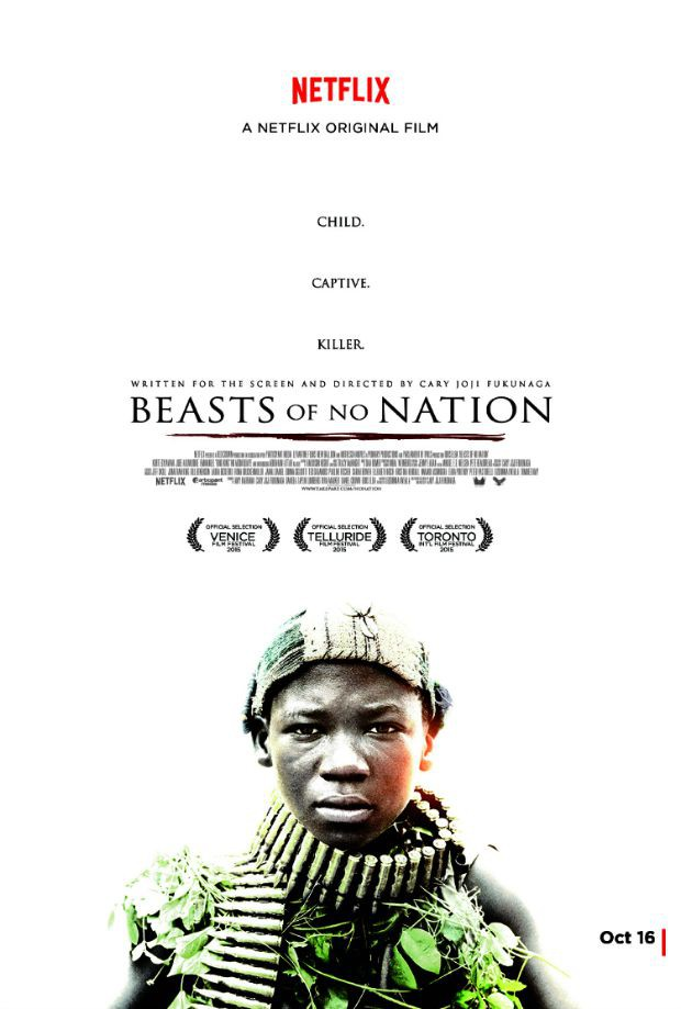 Beasts-of-No-Nation-Poster-620x919