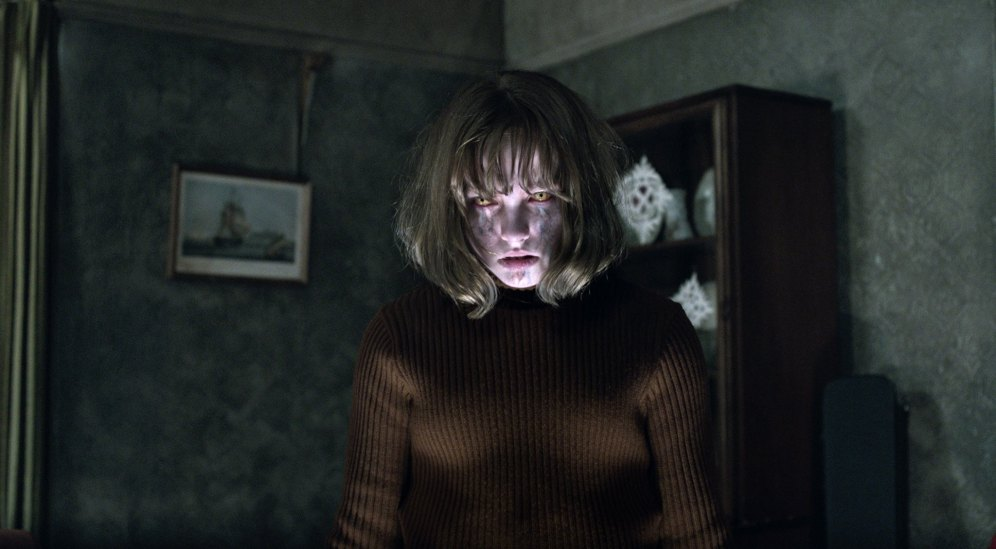 Conjuring 2 p2