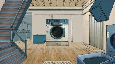 s07_01_washroom